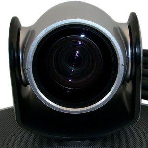 sistemi di videoconferenza