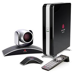 Sistemi per Videoconferenza